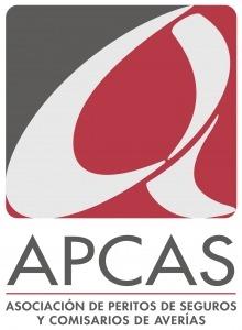 Peritaciones. APCAS. Asociación de Peritos y Comisarios de Averías