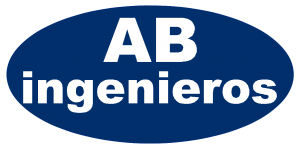 AB Ingenieros