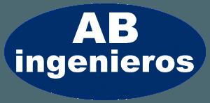 AB Ingenieros