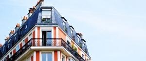 Ingeniería y Arquitectura. Informe de Evaluación de Edificios.