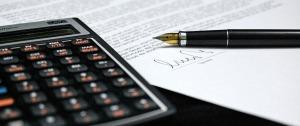 tasacion judicial de inmuebles y peritaciones