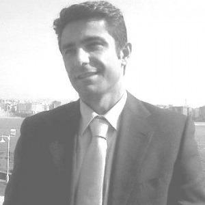 Emilio Gonta