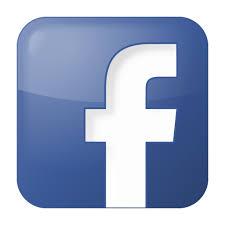facebook AB ingenieros