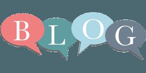 blog AB INGENIEROS