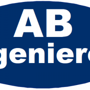 LOGO AB INGENIEROS