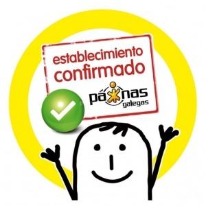 AB ingenieros Vigo Paxinas Galegas