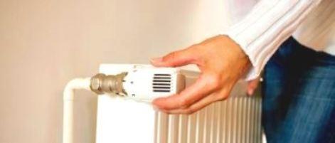 contadores calefaccion